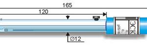 esk10601